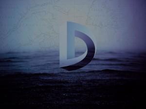 ditd-splash-notext