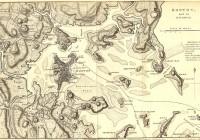 Boston_area_colonial_map