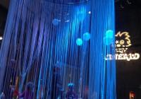 balloons yesyesno project