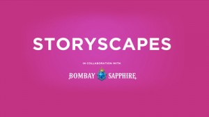 storyscapes image