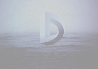 D from DITD