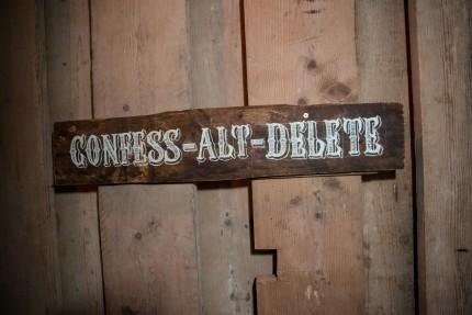 confess-alt-delete