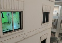 hospital CCTV