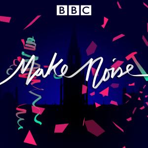 Make-Noise_Square-1440x1400