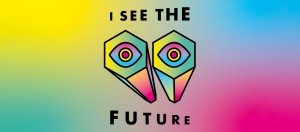 2927_I See The Future Digital Assets Web Homepage Image_2880x1268