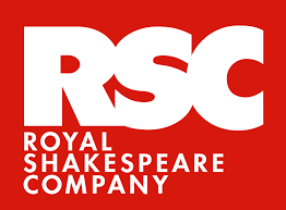 Royal Shakespeare Company logo