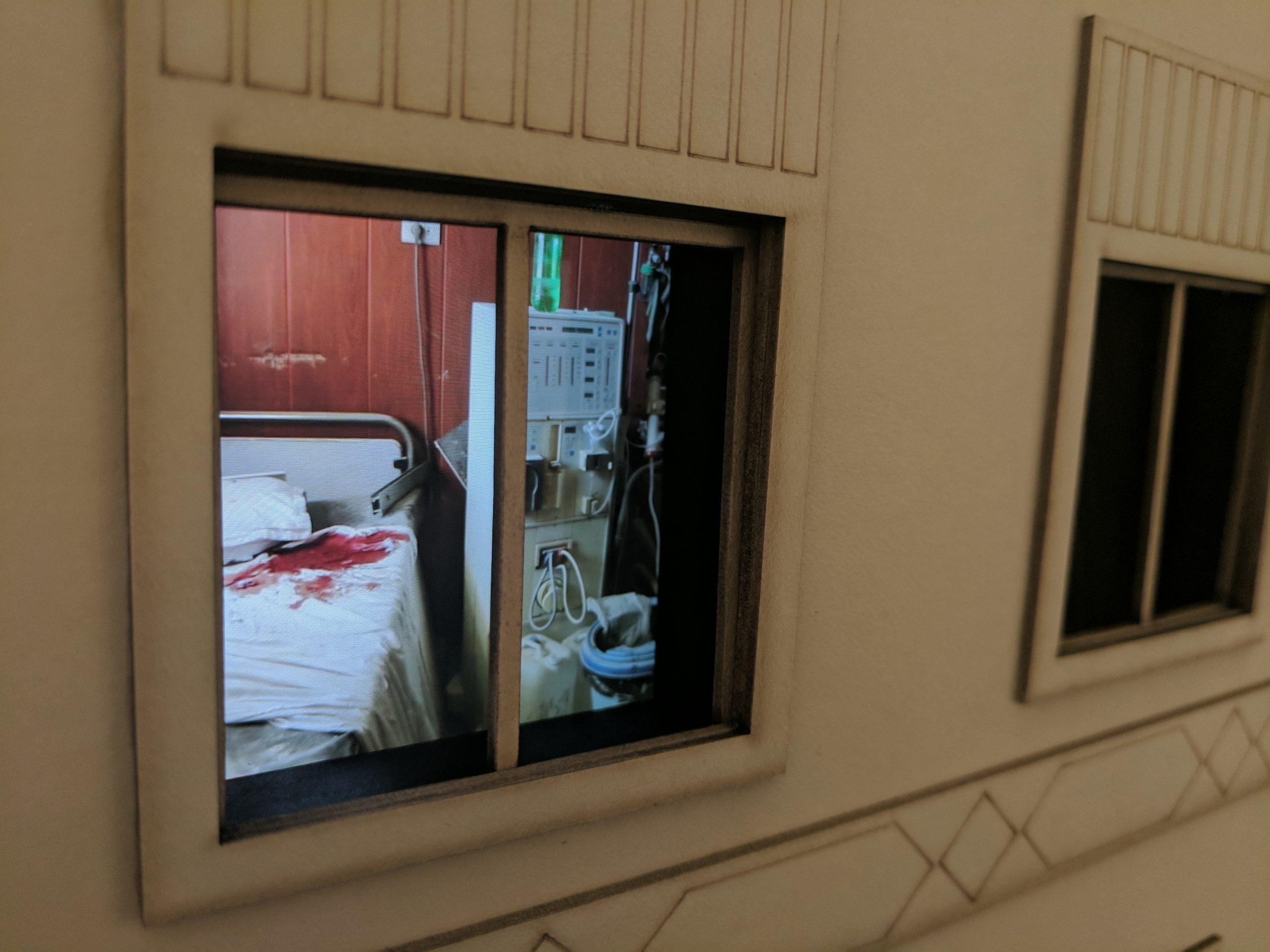 ISTTTT-bloody-bed-through-window