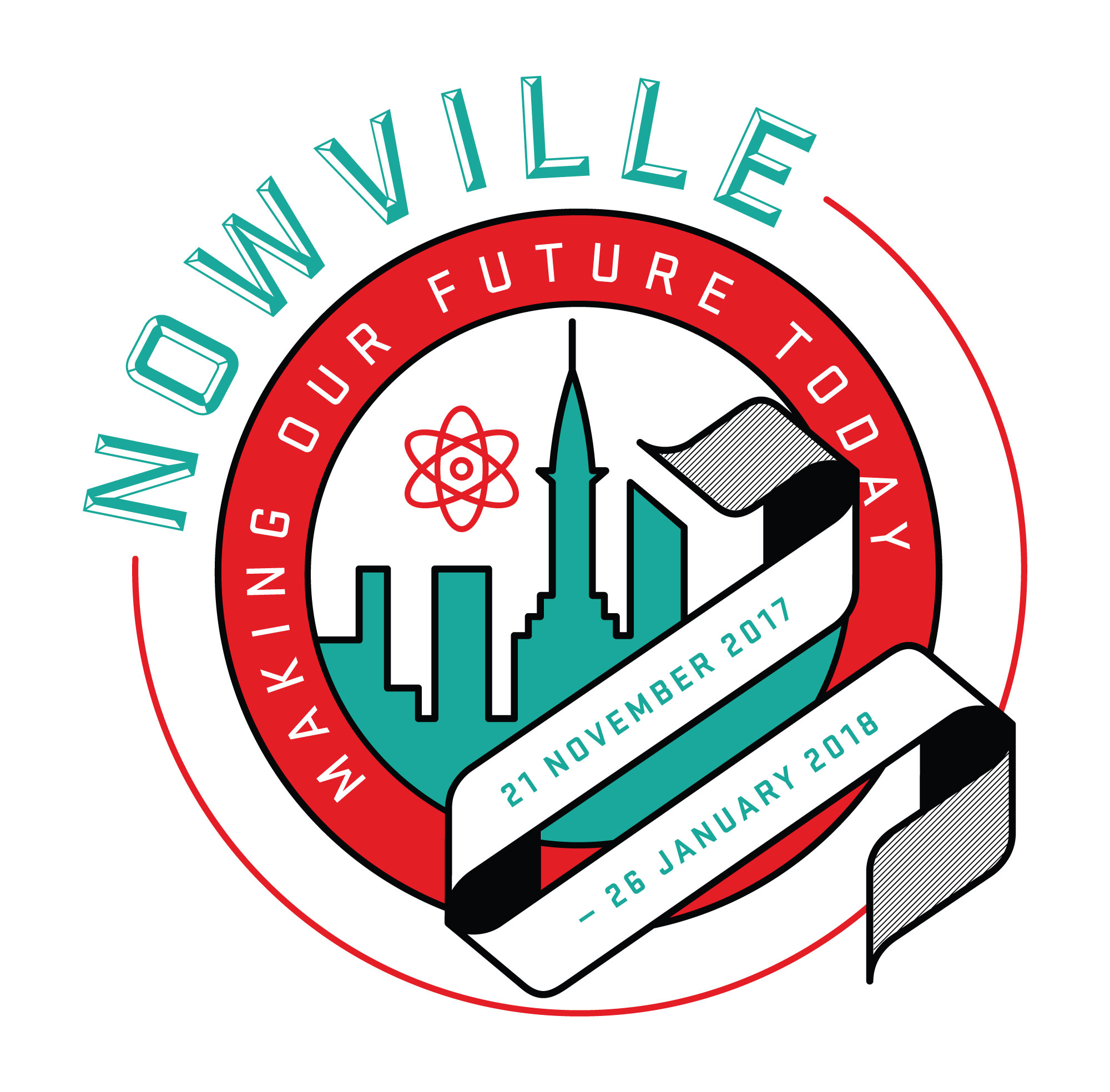 Nowville-Logo-FINAL-WF-colour