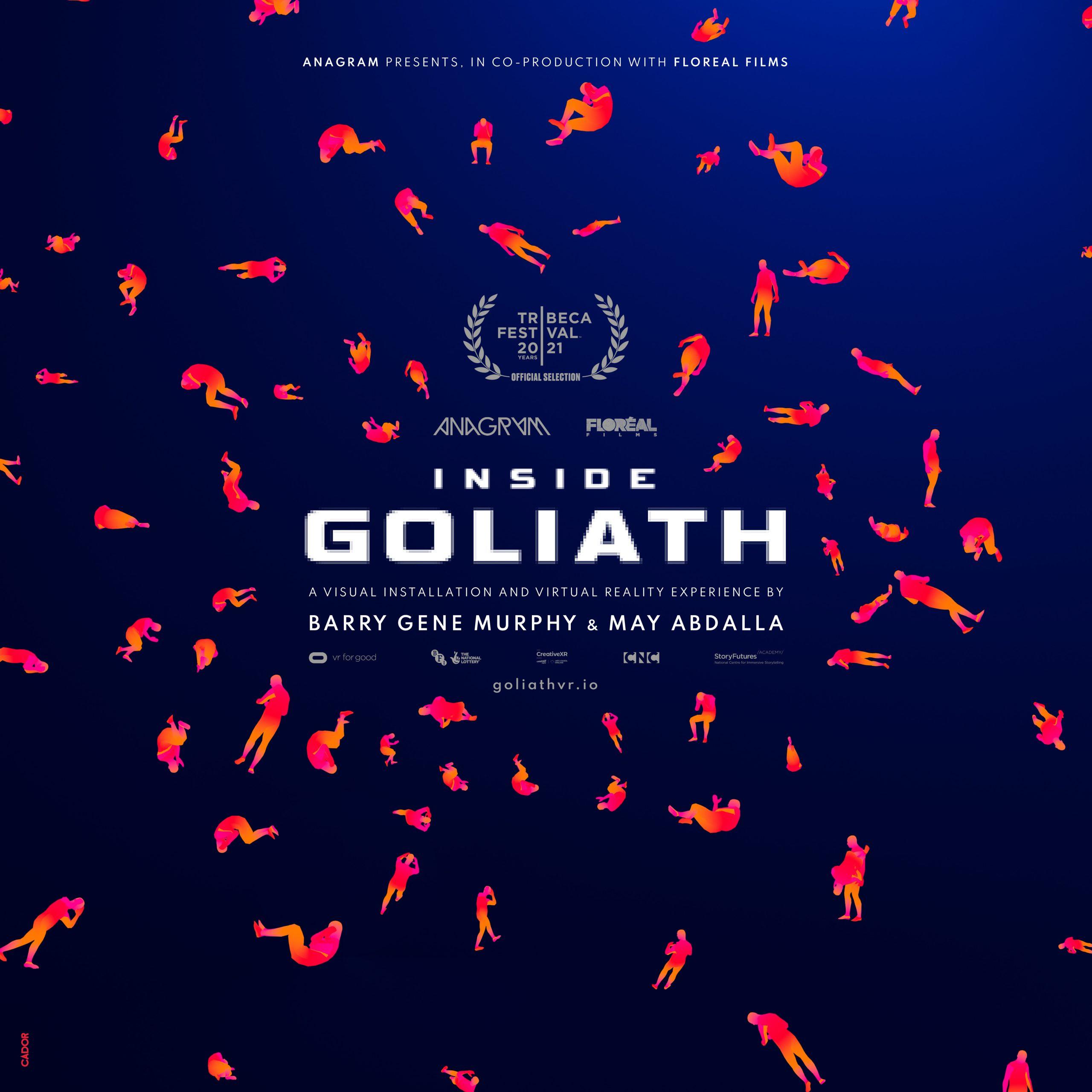 GOLIATH_INSTA_1080X1080_2