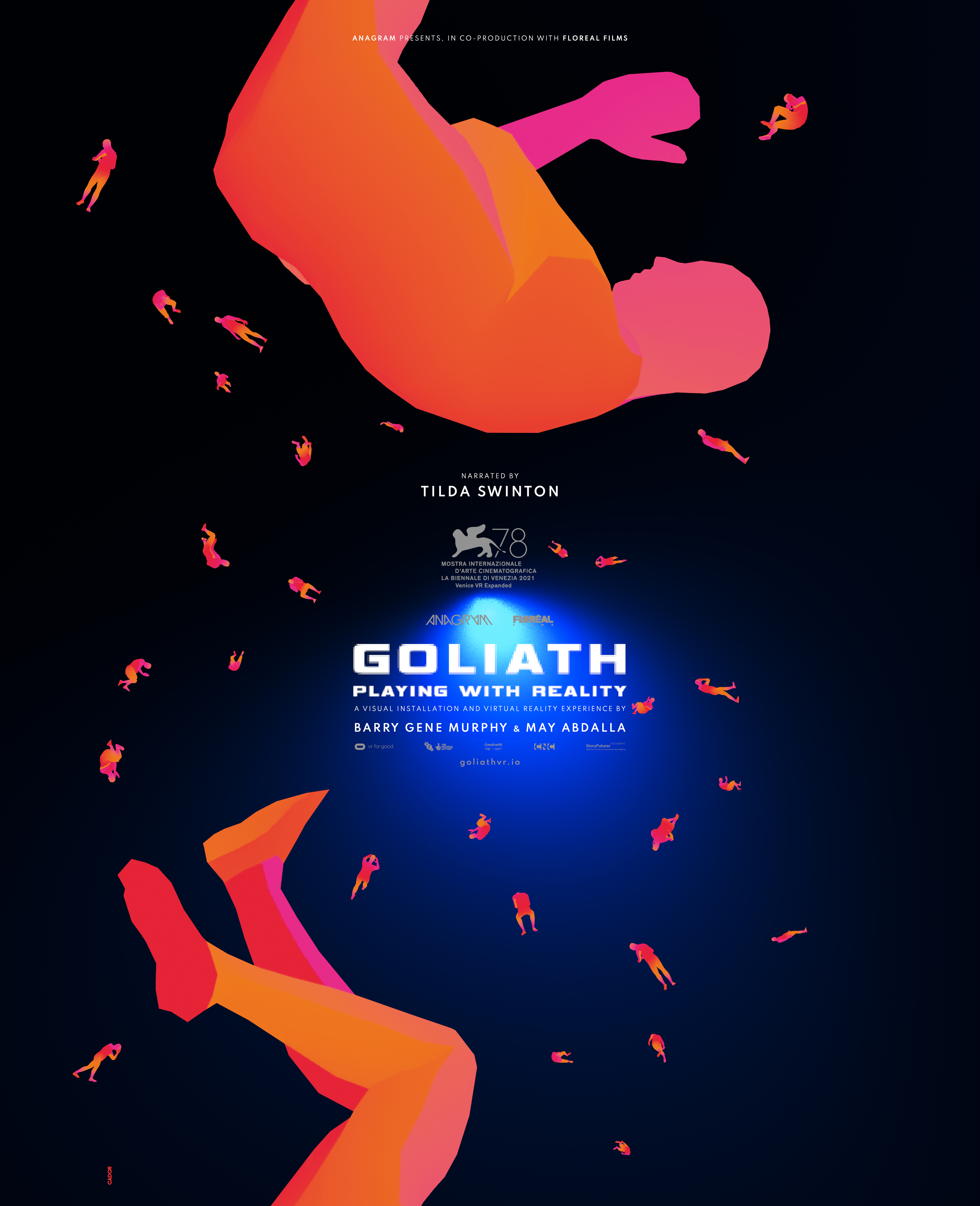 GOLIATH-PWR-Poster